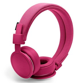 Go to the product Headphones Urbanears Plattan Adv jam
