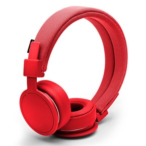 Go to the product Headphones Urbanears Plattan Adv