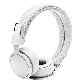 Go to the product Headphones Urbanears Plattan Adv white