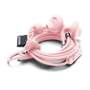 Go to the product Headphones Urbanears Sumpan powder pink