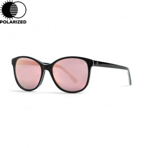 Go to the product Sunglasses Horsefeathers Chloe 2020