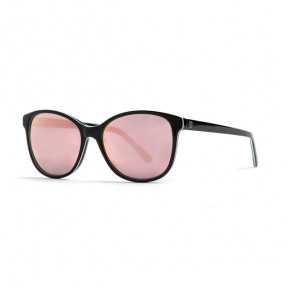 Go to the product Sunglasses Horsefeathers Chloe gloss black 2020