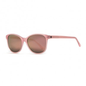 Go to the product Sunglasses Horsefeathers Chloe gloss rose 2020