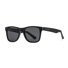 Go to the product Sunglasses Horsefeathers Foster brushed black 2020