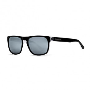 Go to the product Sunglasses Horsefeathers Keaton gloss black 2020