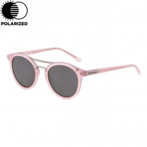 Go to the product Sunglasses Horsefeathers Nomad gloss rose 2019