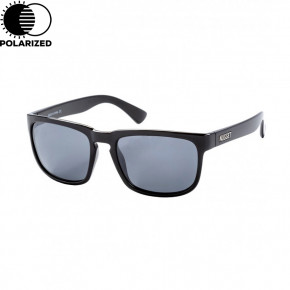 Go to the product Sunglasses Nugget Clone 2 black glossy/black 2020