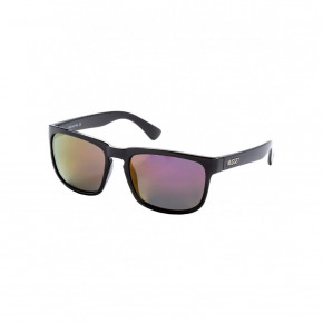 Go to the product Sunglasses Nugget Clone 2 black glossy/red 2020