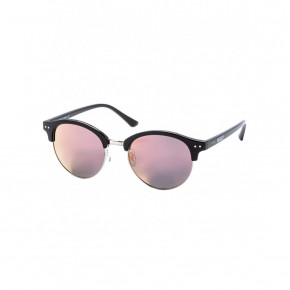 Go to the product Sunglasses Nugget Sherrie black glossy/rose 2020