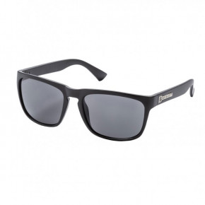 Go to the product Sunglasses Nugget Spirit 2 black 2019