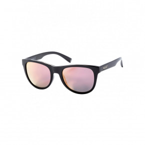 Go to the product Sunglasses Nugget Whip 2 black glossy/rose 2020
