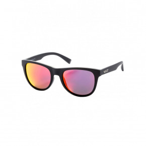 Go to the product Sunglasses Nugget Whip 2 black matt/red 2020