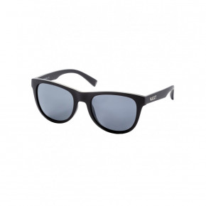 Go to the product Sunglasses Nugget Whip 2 black matt 2020