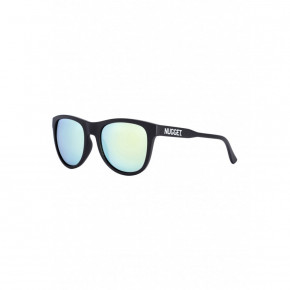 Go to the product Sunglasses Nugget Whip black 2020