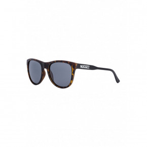 Go to the product Sunglasses Nugget Whip tort/black 2020