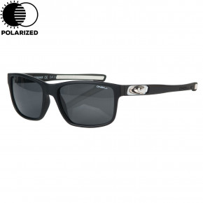 Go to the product Sunglasses O'Neill Convair matte black solid 2019