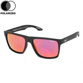 Go to the product Sunglasses O'Neill Harlyn matte black 2019
