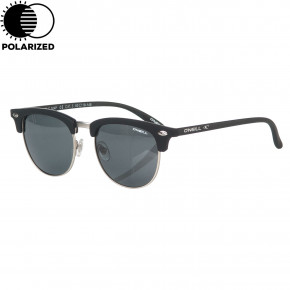 Go to the product Sunglasses O'Neill Hayle matte black 2018