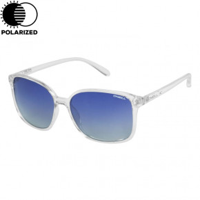 Go to the product Sunglasses O'Neill Praia blue grey polarized 2019