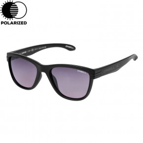 Go to the product Sunglasses O'Neill Seapink matte black 2019