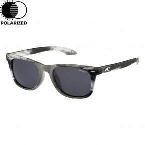 Go to the product Sunglasses O'Neill Tow matte grey multi 2019