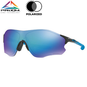 Go to the product Sunglasses Oakley Evzero Path sapphire fade 2017