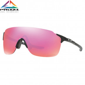 Go to the product Sunglasses Oakley Evzero Stride matte black 2019