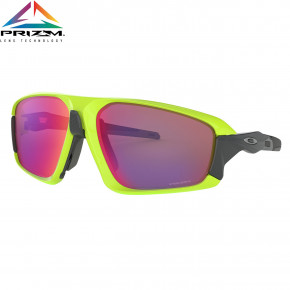Go to the product Sunglasses Oakley Field Jacket retina burn 2019