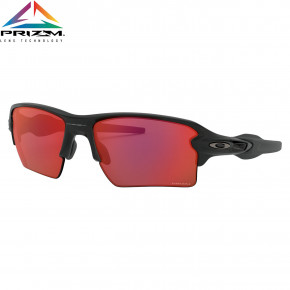 Go to the product Sunglasses Oakley Flak 2.0 XL matte black 2019