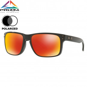 Go to the product Sunglasses Oakley Holbrook 2018
