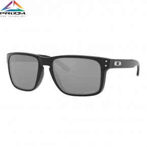 Go to the product Sunglasses Oakley Holbrook XL polished black 2020