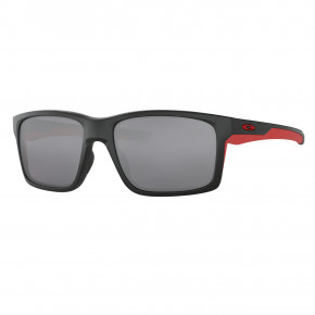 Go to the product Sunglasses Oakley Mainlink matte black 2019