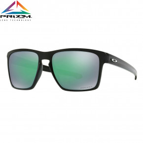 Go to the product Sunglasses Oakley Sliver Xl 2018