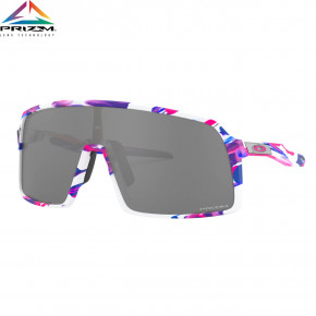 Go to the product Sunglasses Oakley Sutro kokoro meguru spin 2020