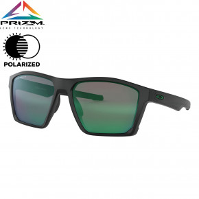 Go to the product Sunglasses Oakley Targetline matte black 2018