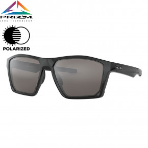 Go to the product Sunglasses Oakley Targetline polished black 2018