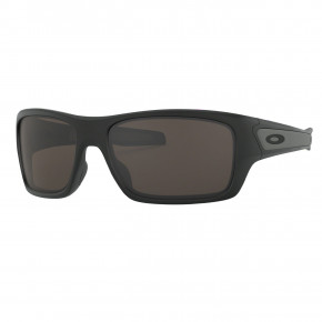 Go to the product Sunglasses Oakley Turbine matte black 2019