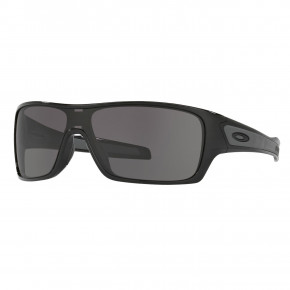 Go to the product Sunglasses Oakley Turbine Rotor polished black 2019