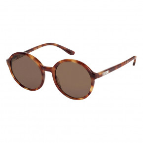 Go to the product Sunglasses Roxy Blossom shiny tortoise brown 2019