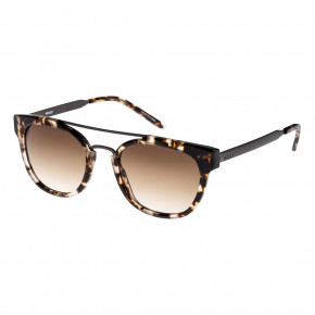 Go to the product Sunglasses Roxy Bridget shiny tortoise-gun 2018