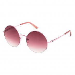 Go to the product Sunglasses Roxy Coachella shiny rose gold 2018