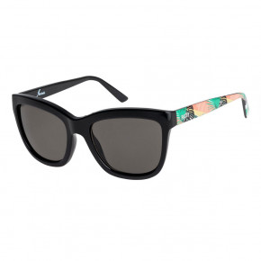 Go to the product Sunglasses Roxy Jane shiny black pop surf 2019