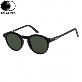 Go to the product Sunglasses Roxy Moanna Polarized matte black 2019