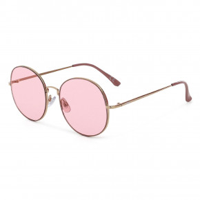 Go to the product Sunglasses Vans Daydreamer nostalgia rose