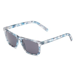 Go to the product Sunglasses Vans Dissolve Shades marshmallow tort