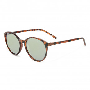 Go to the product Sunglasses Vans Early Riser matte tortoise