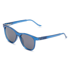Go to the product Sunglasses Vans Elsby Shades delft 2017