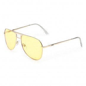 Go to the product Sunglasses Vans Hayko Shades gold/yellow