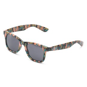 Go to the product Sunglasses Vans Janelle Hipster 2017