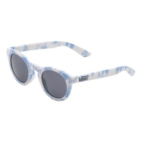 Go to the product Sunglasses Vans Lolligagger blue bell